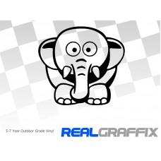 JDM Elephant